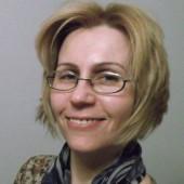 Miterliné Kovács Edit